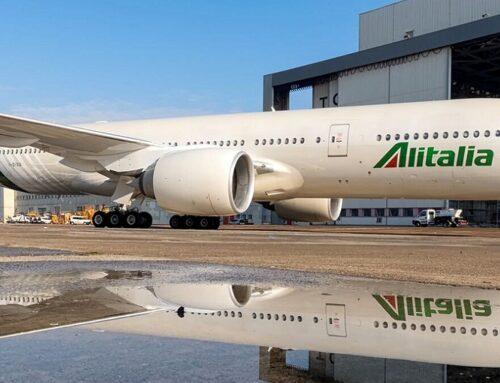 Alitalia e il Piano Siri rimasto nel cassetto