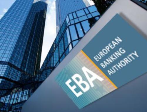 Moratorie sui prestiti a imprese e famiglie: la nostra richiesta all'EBA