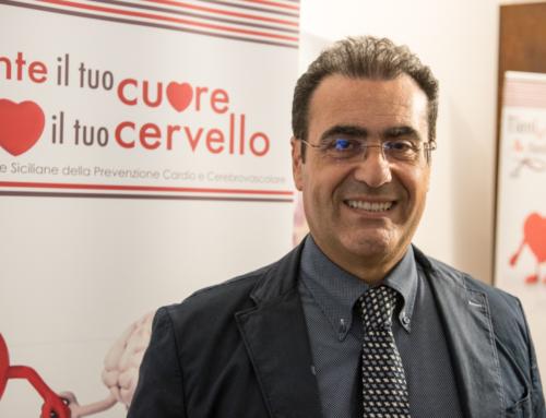 Integratori efficaci contro il Covid-19: Melatonina, vitamina C, vitamina D. Lo dimostra un gruppo di ricerca di Palermo