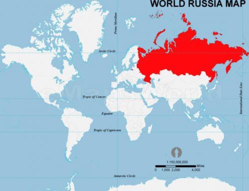 Russia, vaccinazione al 32% e nessuna chiusura: il racconto di una cittadina di San Pietroburgo