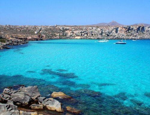 Serve un assessorato regionale per le isole minori siciliane