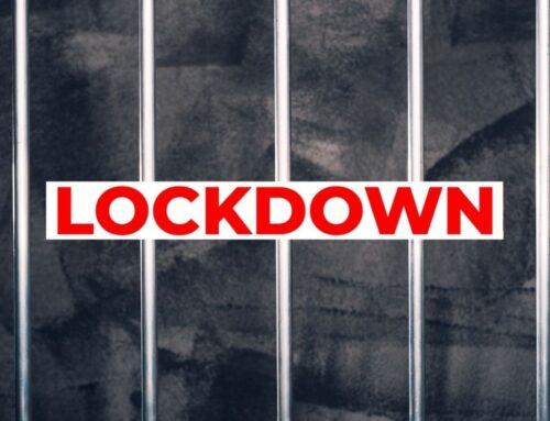 Lockdown: non è valsa la pena